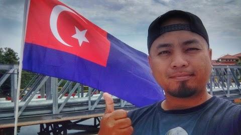 Tempat Menarik Untuk Dilawati Dan Hotel Bajet Di Johor Bahru
