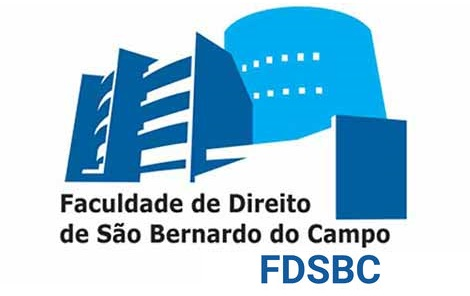 Concurso Faculdade de Direito SBC (APOSTILAS FDSBC)