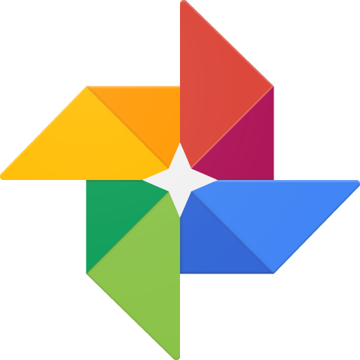 Google Photos updated with live albums, depth editing and Top Shot