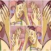 Waspada Bund !! Inilah 20 Tanda-Tanda Awal Menunjukan Bunda Terkena Kanker.. No 16 Paling Sering Diremehkan/di Anggap Sepele.