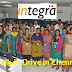 Very Urgent Job Opening Integra Software Services for Graphic/Web Designer @ Chennai