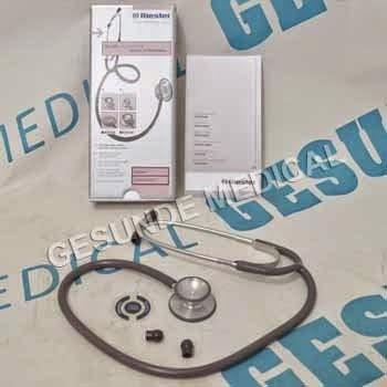 beli stetoskop riester duplex 4001 009