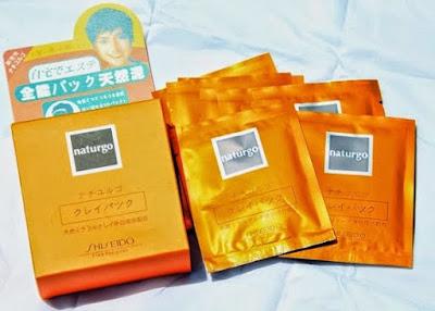 cara-memakai-masker-naturgo-gold-cara-memakai-masker-naturgo-hitam-cara-memakai-masker-naturgo-shiseido-cara-memakai-masker-naturgo-yang-benar-Masker
