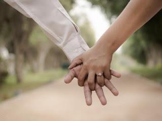 ¿Afecta la diferencia de edad a la felicidad de la pareja? Esto dice la ciencia