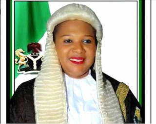 Shooting in Ukpor: Anambra Speaker calls on Commissioner of Police to fish out the perpetrators