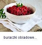 http://www.mniam-mniam.com.pl/2009/12/buraczki.html