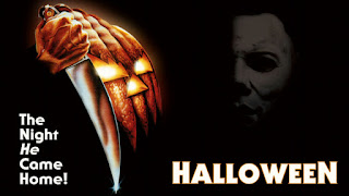 John Carpenter is remaking the iconic classic Halloween movie. Details at JasonSantoro.com