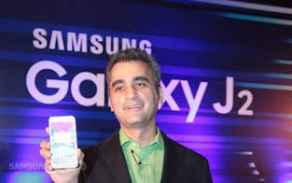 Samsung Galaxy J2 USB Driver Free Download for Windows