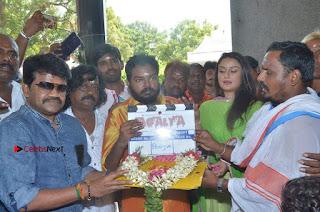 Agalya Tamil Movie Launch Stills  0085.jpg