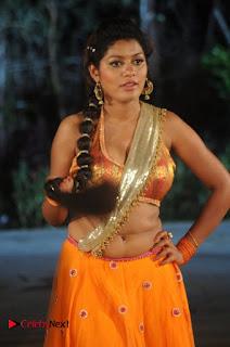 Jega Jayasri Asmitha Aasi Movie Stills  0006.jpg