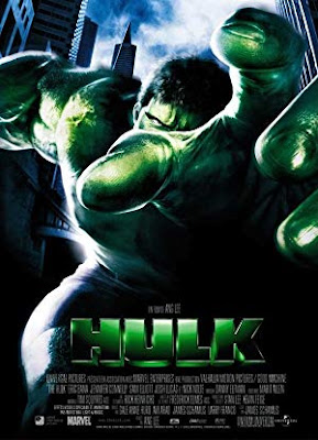 Download Hulk (2003) {Hindi-English} 720p Google Drive File