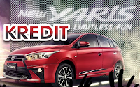 New-YARIS-Pricelist-Harga-Simulasi-Kredit