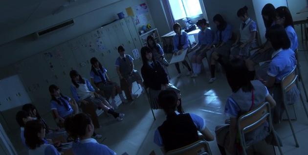 http://akb48-daily.blogspot.com/2016/09/tokuyama-daigoro-wo-dare-ga-koroshitaka_15.html