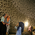 Tentang Museum Tsunami Aceh