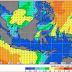 BMKG Ocean Forecast System
