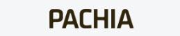 Pachia-Logo