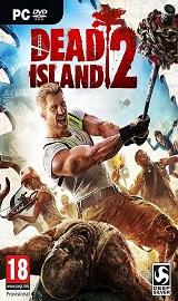 1474636514 7198 jaquette avant - Dead Island 2 – PC
