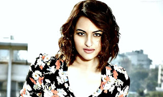 sonakshi clothing line