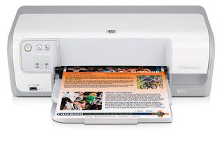imprimante hp deskjet d4360 pilotes et t l chargements gratuit hp t l charger l 39 imprimante. Black Bedroom Furniture Sets. Home Design Ideas