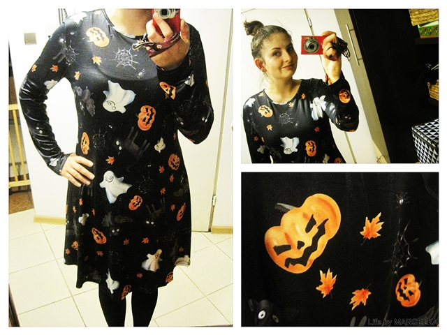 www.dresslily.com/pumpkin-halloween-print-long-sleeve-swing-dress-product1694921.html?lkid=1515738