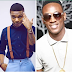 Dammy Krane Injured In Fight With Wizkid and Entourage at Club Quilox [WATCH VIDEO]