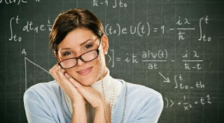 تفسير رؤية المعلم في المنام بالتفصيل