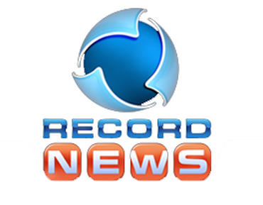 Record News online
