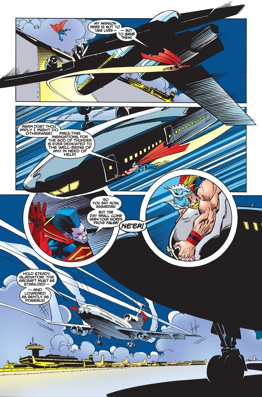 Thor (1998) Issue #35 #36 - English 27