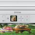 Epson XP-325 Treiber Scannen Download Kostenlos