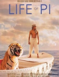 Life Of Pi | Watch Movies Online