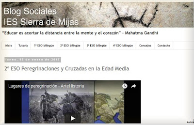 http://blogsocialesiessierrademijas.blogspot.com.es/2017/01/2-eso-peregrinaciones-y-cruzadas-en-la.html