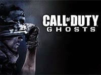 Call of Duty: Ghosts - Nemesis DLC выходит на Xbox