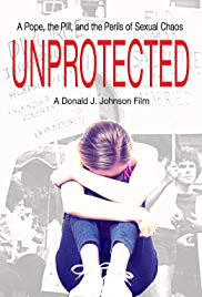 Watch Unprotected Online Free 2018 Putlocker