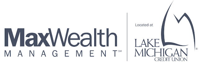 MaxWealth Management located at Lake Michigan Credit Union