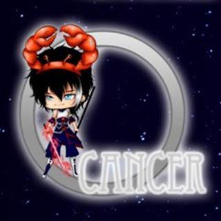 101+ Gambar Zodiak Cancer Paling Bagus