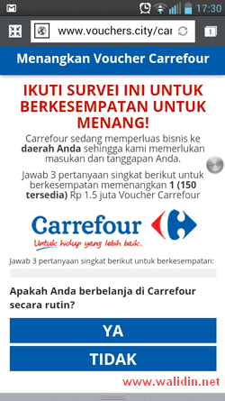 penipuan-carefour-voucher