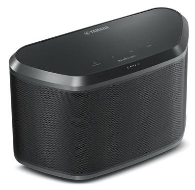 [Análisis] Yamaha WX-030, Para los que aprecian un Audio de calidad