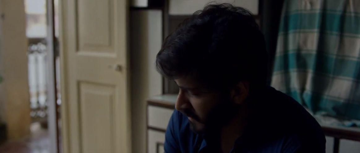 Bhavesh Joshi Superhero (2018) Download Screenshot