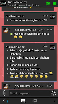 testimoni-ayla-breast-care