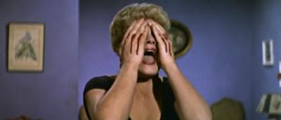 Horror en el museo negro 1959