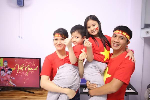 Việt Nam vô địch sau 10 năm: Qúa tuyệt vời ảnh 7