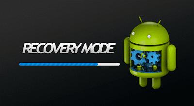 cara masuk ke menu recovery mode, cara masuk ke mode recovery, cara mudah masuk ke recovery mode, bagaimana cara masuk ke recovery mode, cara masuk ke mode fastboot, cara masuk ke mode droidboot, sarewelah.blogspot.com