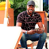 Odunlade Adekola Looking very Handsome and Fresh in New Photos.