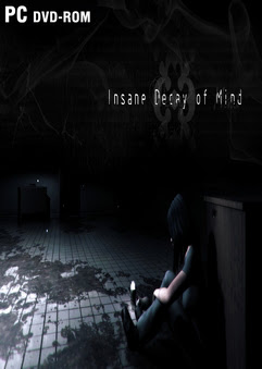 Insane Decay of Mind-PLAZA