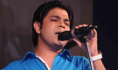 Best Of Ankit Tiwari Mp3 Songs Free Download
