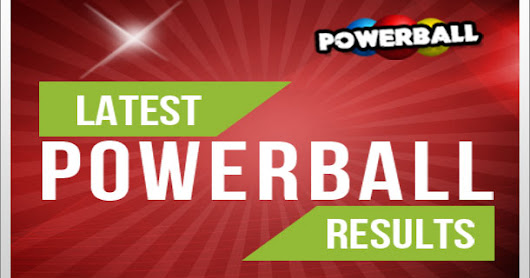 SA Powerball and Plus Results Tuesday 18 April 2017 SA ...