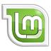 Distro Linux Ringan Yang Cocok Bagi Pemula