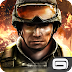 Modern Combat 3 Fallen Nation 1.1.6b APK + MOD + Data