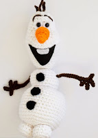 http://translate.google.es/translate?hl=es&sl=en&tl=es&u=http%3A%2F%2Fwww.1dogwoof.com%2F2014%2F11%2Folaf-frozen-crochet-pattern.html