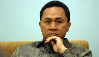 Negara Kaya, Tidak Pantas Indonesia Miskin